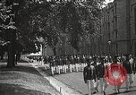 Image of United States Military Academy West Point New York USA, 1931, second 45 stock footage video 65675062463