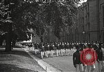 Image of United States Military Academy West Point New York USA, 1931, second 46 stock footage video 65675062463