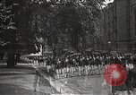 Image of United States Military Academy West Point New York USA, 1931, second 47 stock footage video 65675062463