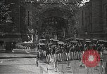 Image of United States Military Academy West Point New York USA, 1931, second 48 stock footage video 65675062463