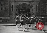 Image of United States Military Academy West Point New York USA, 1931, second 50 stock footage video 65675062463