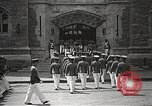 Image of United States Military Academy West Point New York USA, 1931, second 51 stock footage video 65675062463