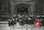 Image of United States Military Academy West Point New York USA, 1931, second 55 stock footage video 65675062463