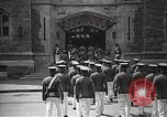 Image of United States Military Academy West Point New York USA, 1931, second 56 stock footage video 65675062463
