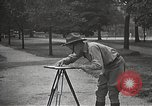 Image of United States Military Academy West Point New York USA, 1931, second 20 stock footage video 65675062465
