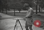 Image of United States Military Academy West Point New York USA, 1931, second 21 stock footage video 65675062465