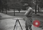 Image of United States Military Academy West Point New York USA, 1931, second 22 stock footage video 65675062465