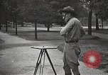 Image of United States Military Academy West Point New York USA, 1931, second 24 stock footage video 65675062465
