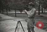 Image of United States Military Academy West Point New York USA, 1931, second 26 stock footage video 65675062465