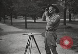 Image of United States Military Academy West Point New York USA, 1931, second 30 stock footage video 65675062465