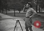 Image of United States Military Academy West Point New York USA, 1931, second 31 stock footage video 65675062465
