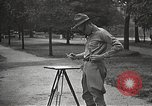 Image of United States Military Academy West Point New York USA, 1931, second 42 stock footage video 65675062465