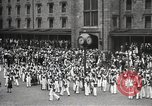 Image of United States Military Academy West Point New York USA, 1931, second 28 stock footage video 65675062466