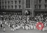 Image of United States Military Academy West Point New York USA, 1931, second 29 stock footage video 65675062466