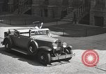 Image of United States Military Academy West Point New York USA, 1931, second 32 stock footage video 65675062466