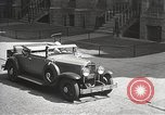 Image of United States Military Academy West Point New York USA, 1931, second 33 stock footage video 65675062466