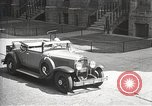 Image of United States Military Academy West Point New York USA, 1931, second 34 stock footage video 65675062466