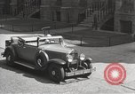 Image of United States Military Academy West Point New York USA, 1931, second 35 stock footage video 65675062466