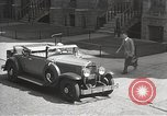 Image of United States Military Academy West Point New York USA, 1931, second 36 stock footage video 65675062466