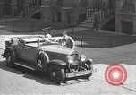 Image of United States Military Academy West Point New York USA, 1931, second 37 stock footage video 65675062466