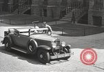 Image of United States Military Academy West Point New York USA, 1931, second 38 stock footage video 65675062466