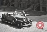 Image of United States Military Academy West Point New York USA, 1931, second 39 stock footage video 65675062466