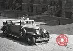 Image of United States Military Academy West Point New York USA, 1931, second 40 stock footage video 65675062466