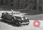 Image of United States Military Academy West Point New York USA, 1931, second 41 stock footage video 65675062466
