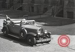 Image of United States Military Academy West Point New York USA, 1931, second 42 stock footage video 65675062466