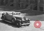 Image of United States Military Academy West Point New York USA, 1931, second 43 stock footage video 65675062466