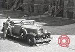 Image of United States Military Academy West Point New York USA, 1931, second 44 stock footage video 65675062466