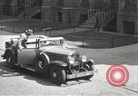 Image of United States Military Academy West Point New York USA, 1931, second 45 stock footage video 65675062466