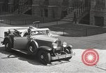Image of United States Military Academy West Point New York USA, 1931, second 46 stock footage video 65675062466