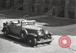 Image of United States Military Academy West Point New York USA, 1931, second 47 stock footage video 65675062466