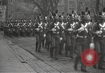Image of United States Military Academy West Point New York USA, 1931, second 58 stock footage video 65675062466