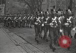 Image of United States Military Academy West Point New York USA, 1931, second 59 stock footage video 65675062466