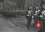 Image of United States Military Academy West Point New York USA, 1931, second 60 stock footage video 65675062466