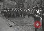 Image of United States Military Academy West Point New York USA, 1931, second 61 stock footage video 65675062466