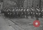 Image of United States Military Academy West Point New York USA, 1931, second 62 stock footage video 65675062466