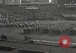 Image of West Point cadets United States USA, 1931, second 9 stock footage video 65675062467