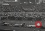 Image of West Point cadets United States USA, 1931, second 12 stock footage video 65675062467