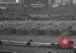 Image of West Point cadets United States USA, 1931, second 13 stock footage video 65675062467