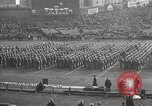 Image of West Point cadets United States USA, 1931, second 14 stock footage video 65675062467