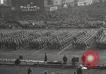 Image of West Point cadets United States USA, 1931, second 15 stock footage video 65675062467