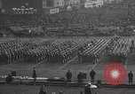 Image of West Point cadets United States USA, 1931, second 16 stock footage video 65675062467