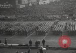 Image of West Point cadets United States USA, 1931, second 17 stock footage video 65675062467
