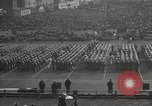 Image of West Point cadets United States USA, 1931, second 18 stock footage video 65675062467