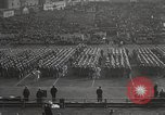 Image of West Point cadets United States USA, 1931, second 19 stock footage video 65675062467