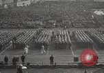 Image of West Point cadets United States USA, 1931, second 20 stock footage video 65675062467