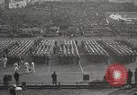 Image of West Point cadets United States USA, 1931, second 21 stock footage video 65675062467